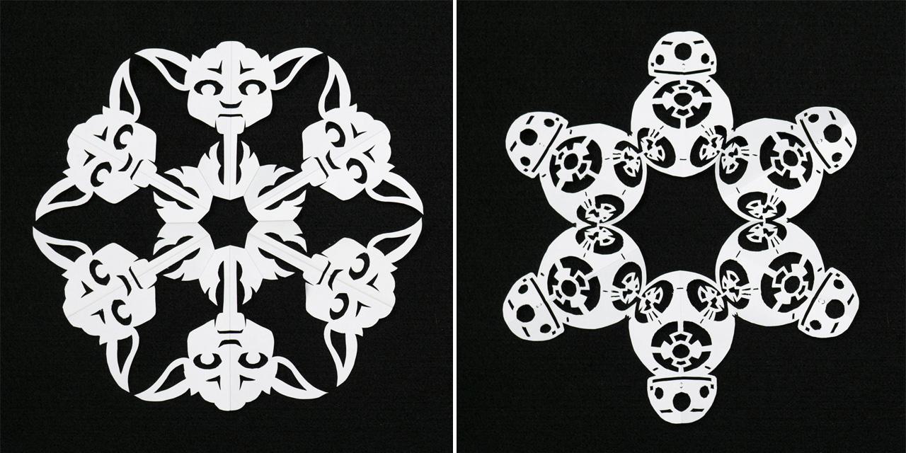 star-wars-snowflake-01