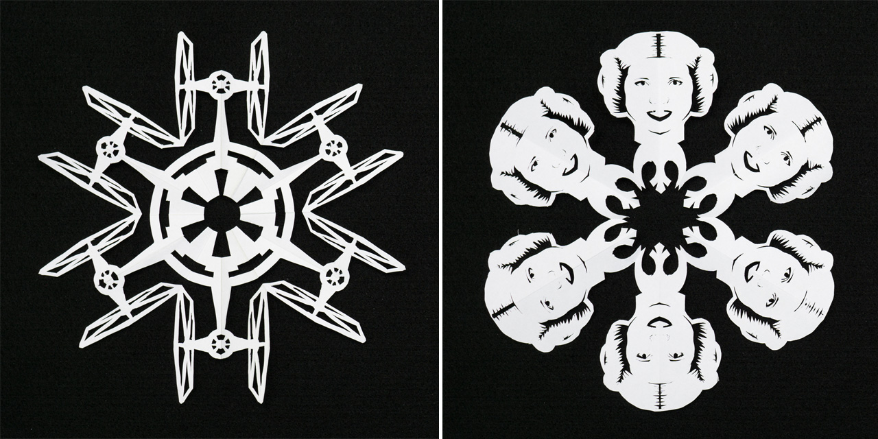 star-wars-snowflake-03