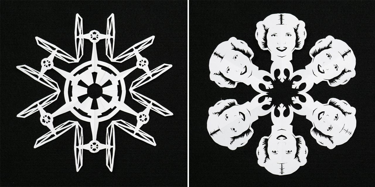 star-wars-snowflake-03