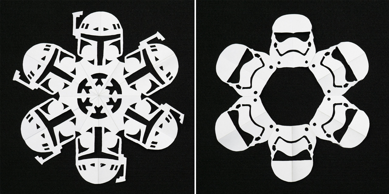 star-wars-snowflake-04
