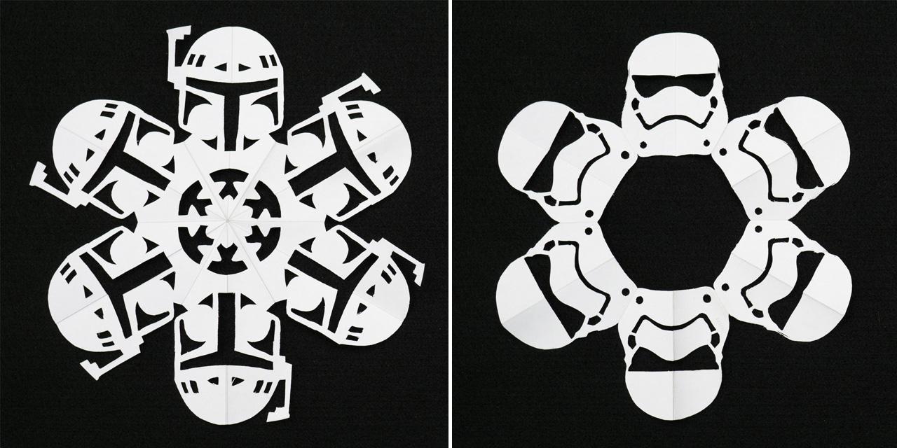 star-wars-snowflake-04