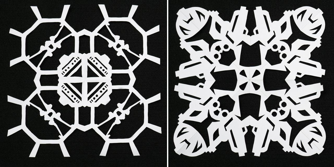 star-wars-snowflake-06