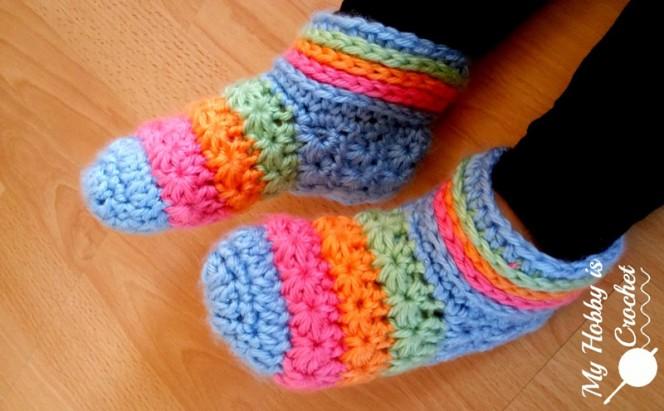starlight-toddler-slippers-02