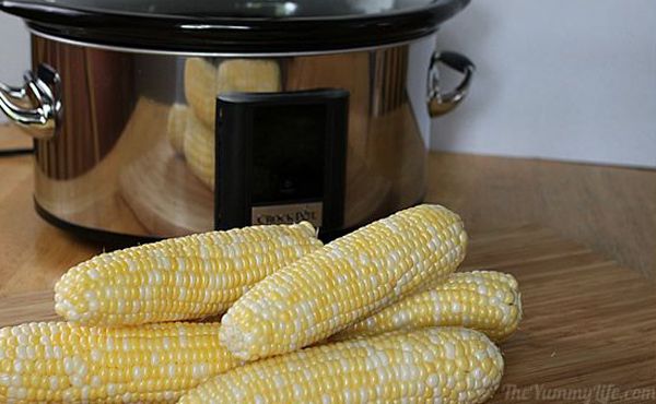 steamed-corn-on-the-cob-01