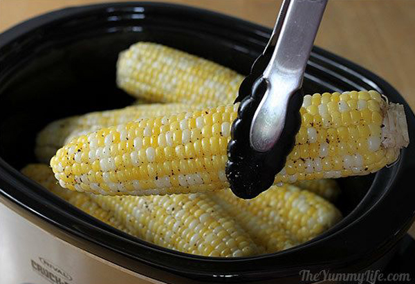 steamed-corn-on-the-cob-02