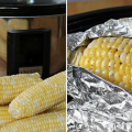 steamed-corn-on-the-cob-fb