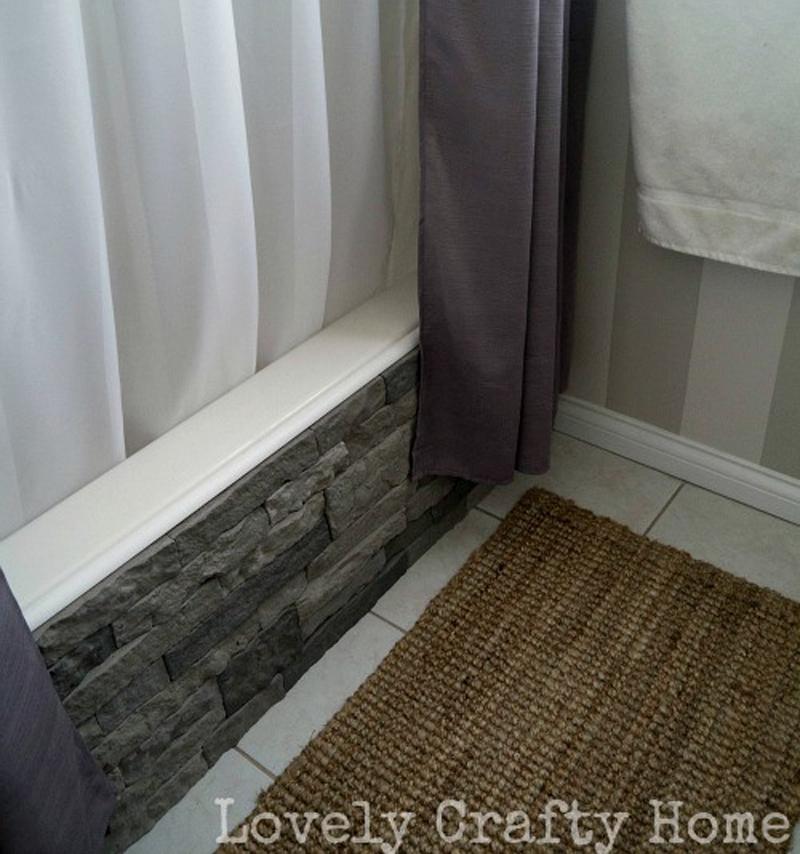 stone-veneer-bathtub-03