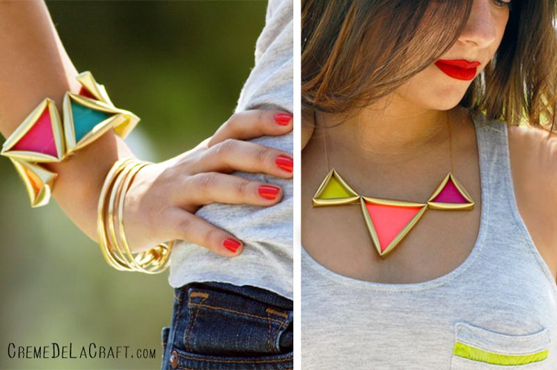 straw-necklace-04