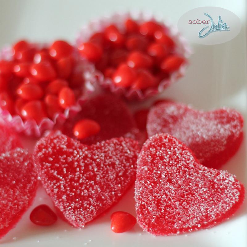 strawberry-gumdrop-hearts-02