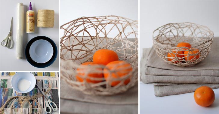 string-bowl-fb