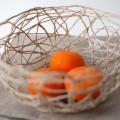 string-bowl-fi