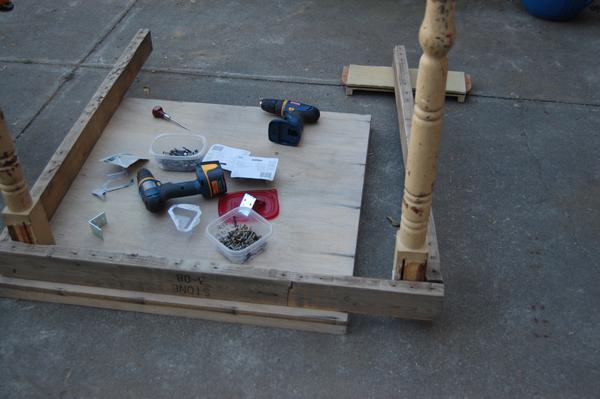 succulent-pallet-table-01