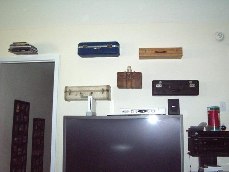 suitcase-shelves-04