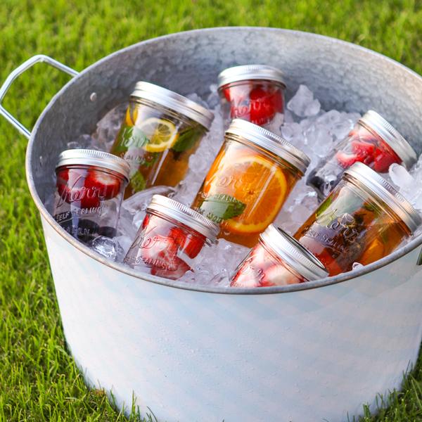 summertime-sun-tea-04