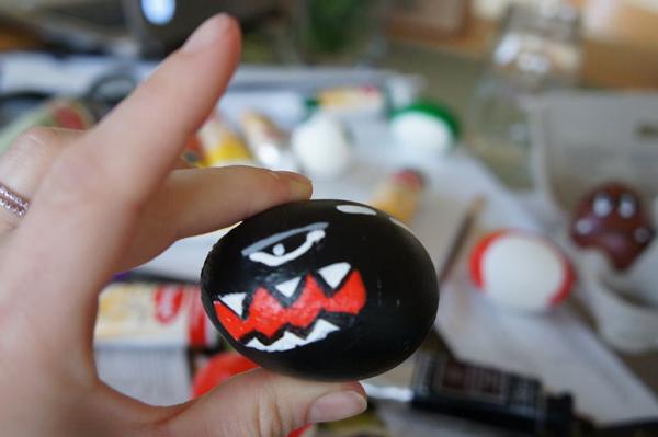 super-mario-bros-easter-eggs-01