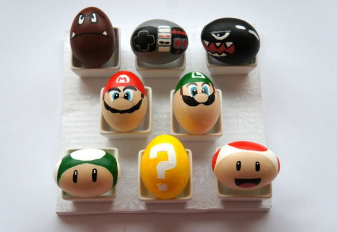 super-mario-bros-easter-eggs-03