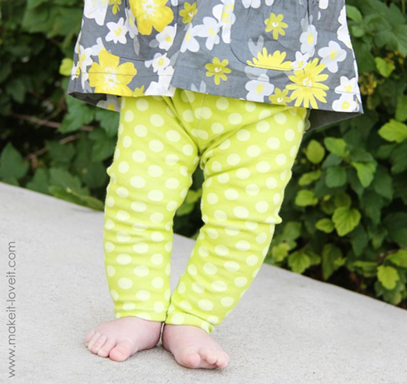 super-simple-leggings-03