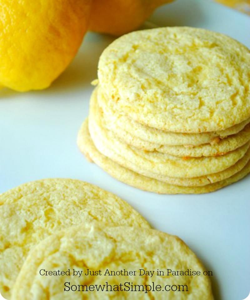 supreme-lemon-cookies-02