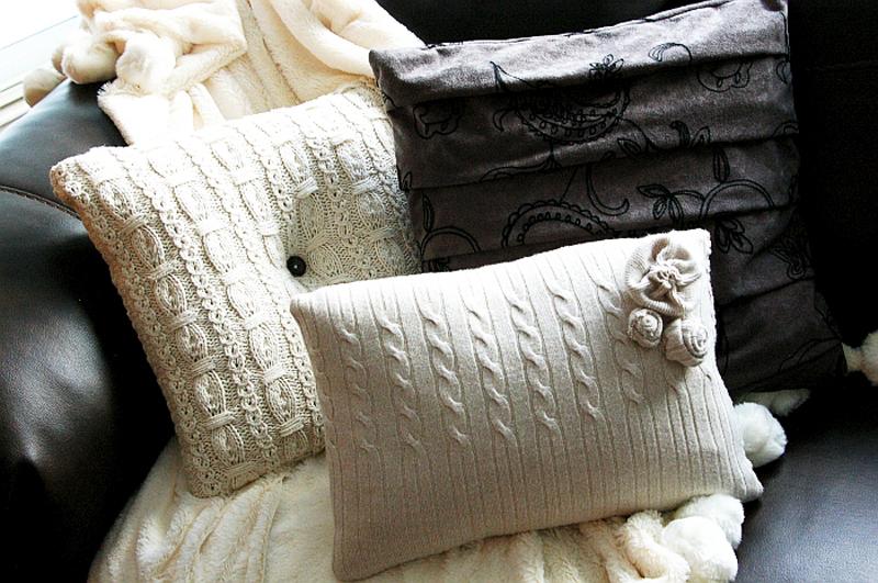 sweater-pillows-03