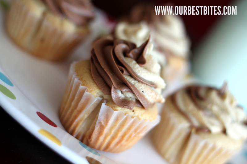 swirl-colored-icing-cupcakes-03