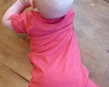 t-shirt-baby-shortall-fi