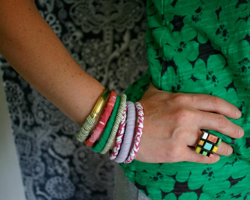 t-shirt-bracelets-04