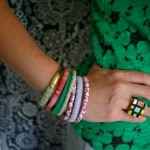 t-shirt-bracelets-fi