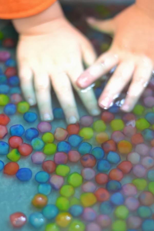 tapioca-water-bead-01