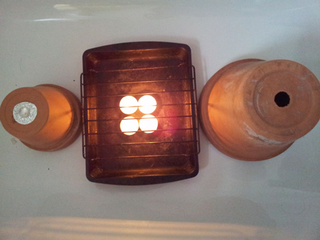 tea-lights-heater-fi