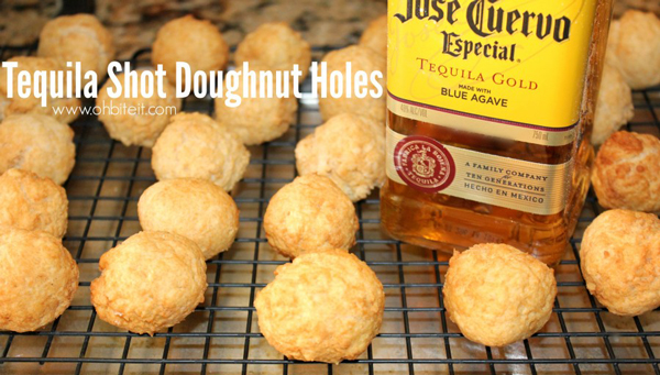 tequila-shot-doughnut-holes-01