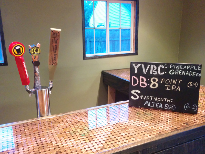 the-tavern-bar-04