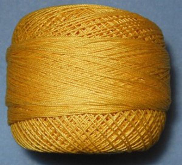 thread-headband-011