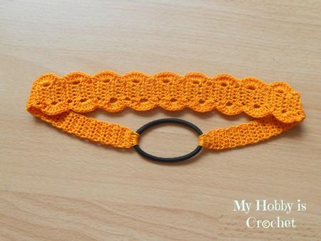 thread-headband-fi