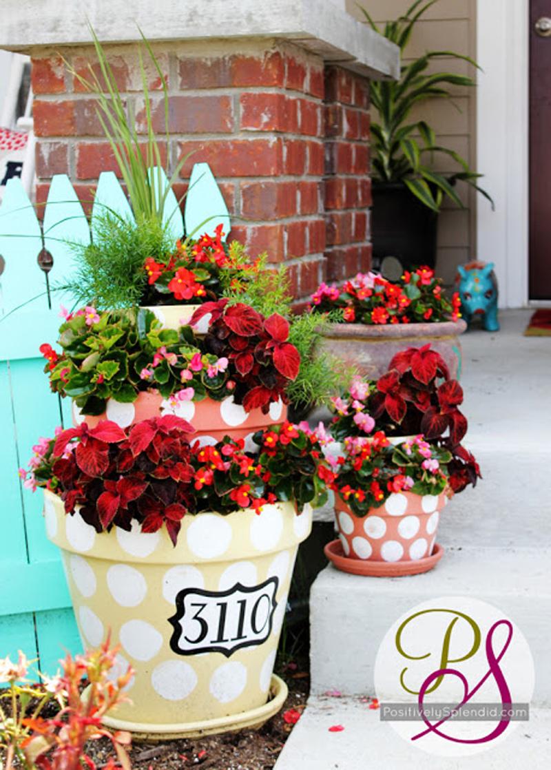 tiered-terracotta-planter-02