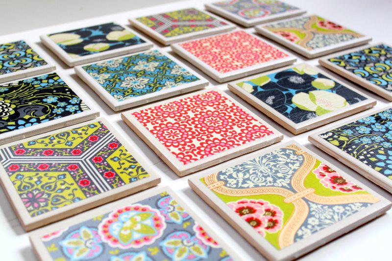 tile-coasters-03