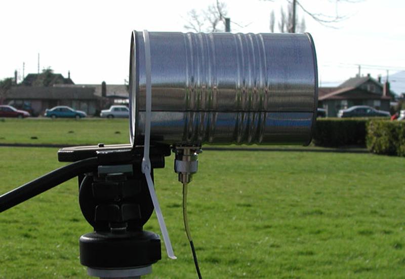 tin-can-wifi-antenna-02
