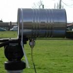 tin-can-wifi-antenna-fi