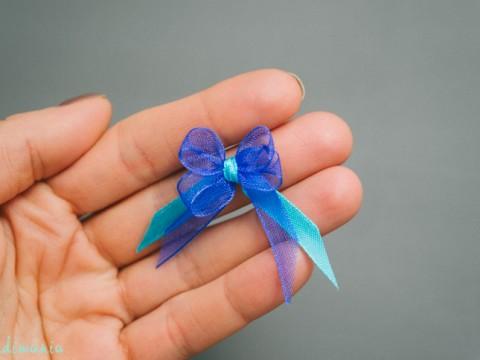 tiny bow 3