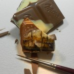 tiny-landscapes-painted-on-food-fi