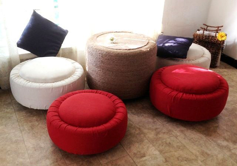 tire-ottoman-and-table-03