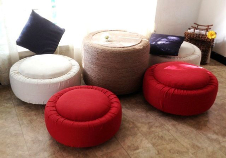 tire-ottoman-and-table-fi