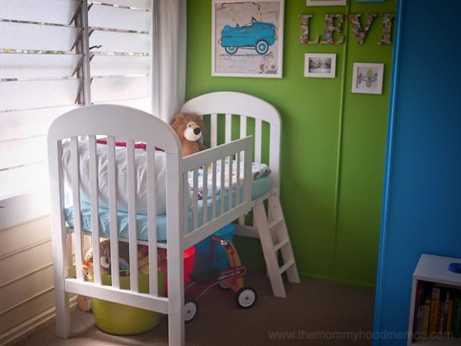 toddler-loft-bed-02