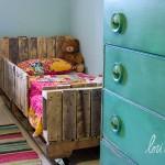 toddler-pallet-bed-fi