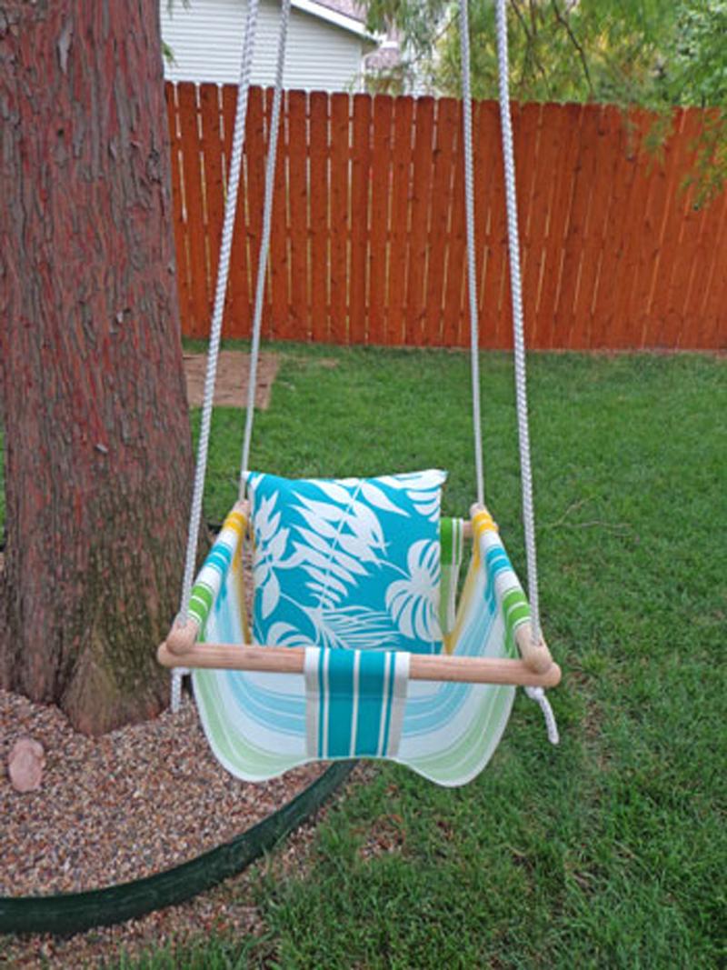 toddler-swing-03
