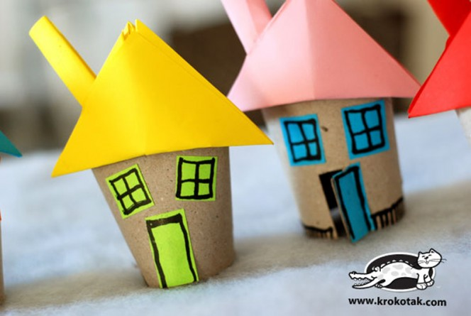 toilet-paper-little-houses-03