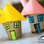 toilet-paper-little-houses-fi
