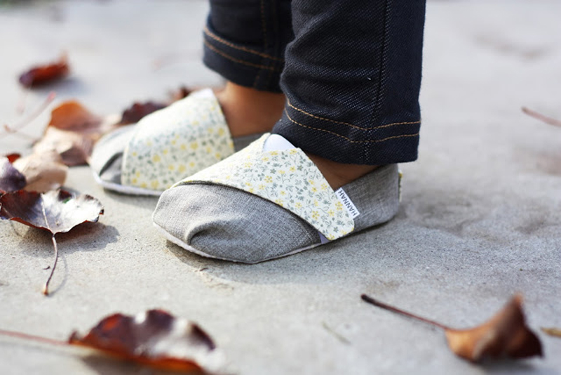 toms-toddler-shoes-02