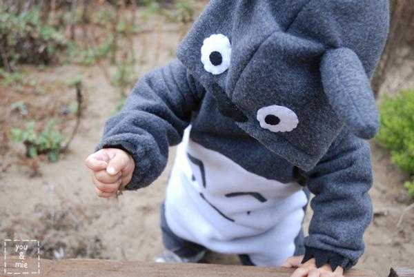 totoro-costume-011