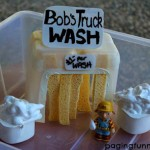 toy-car-wash-fi