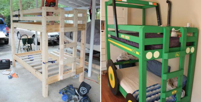 tractor-bunk-bed-fb